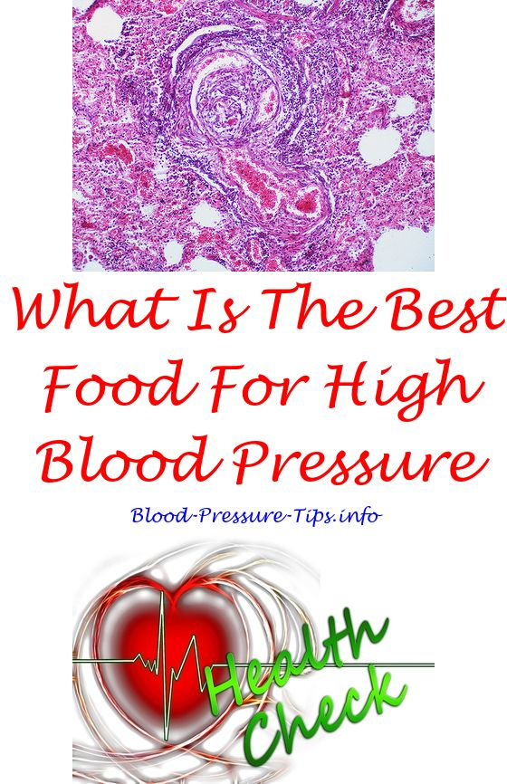 Hypertension Pathophysiology Blood Pressure  Blood Pressure Range