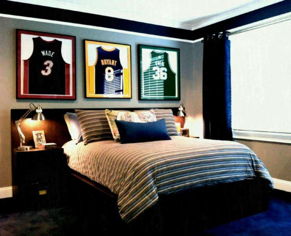 Mens Bedroom Ideas Fresh Mens Bedroom Ideas Ikea Of Mens Bedroom