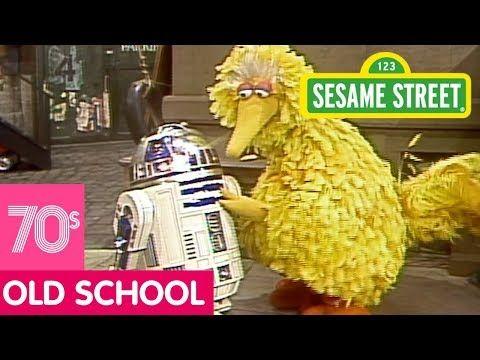 sesame street we can