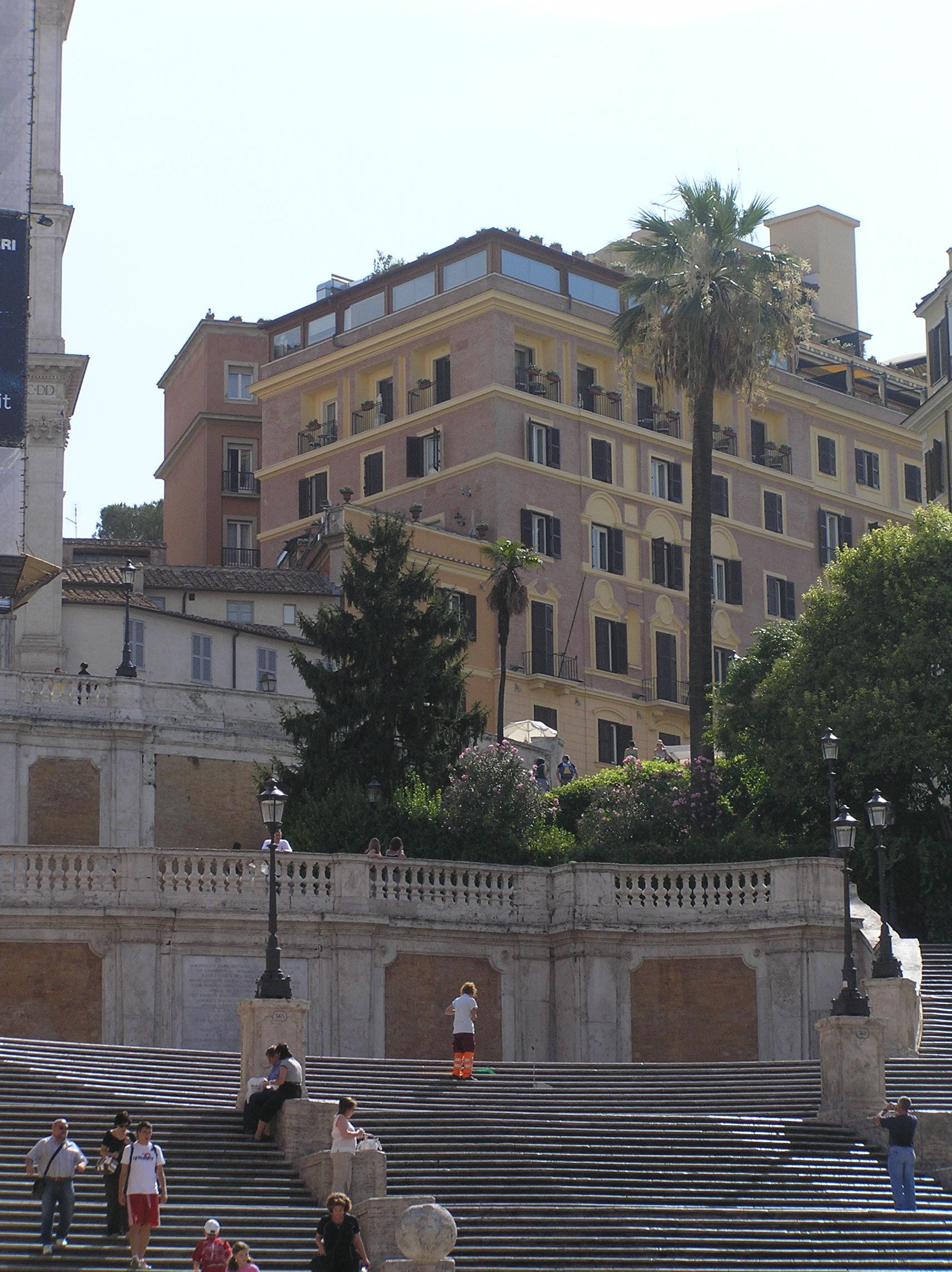 visiting rome list of top rome landmarks to help you experience rh pinterest com