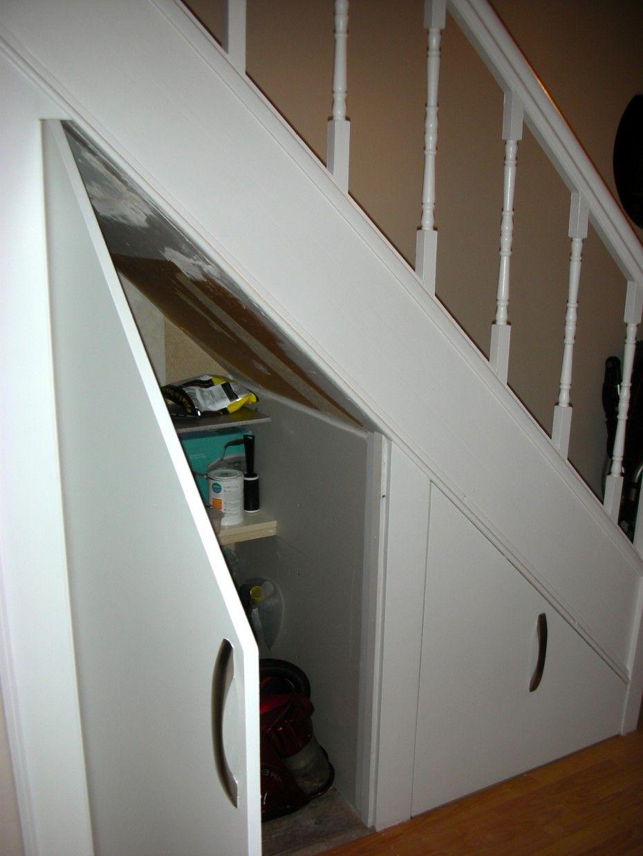inspiration storage distinguish storage under stairs clever yet rh pinterest com