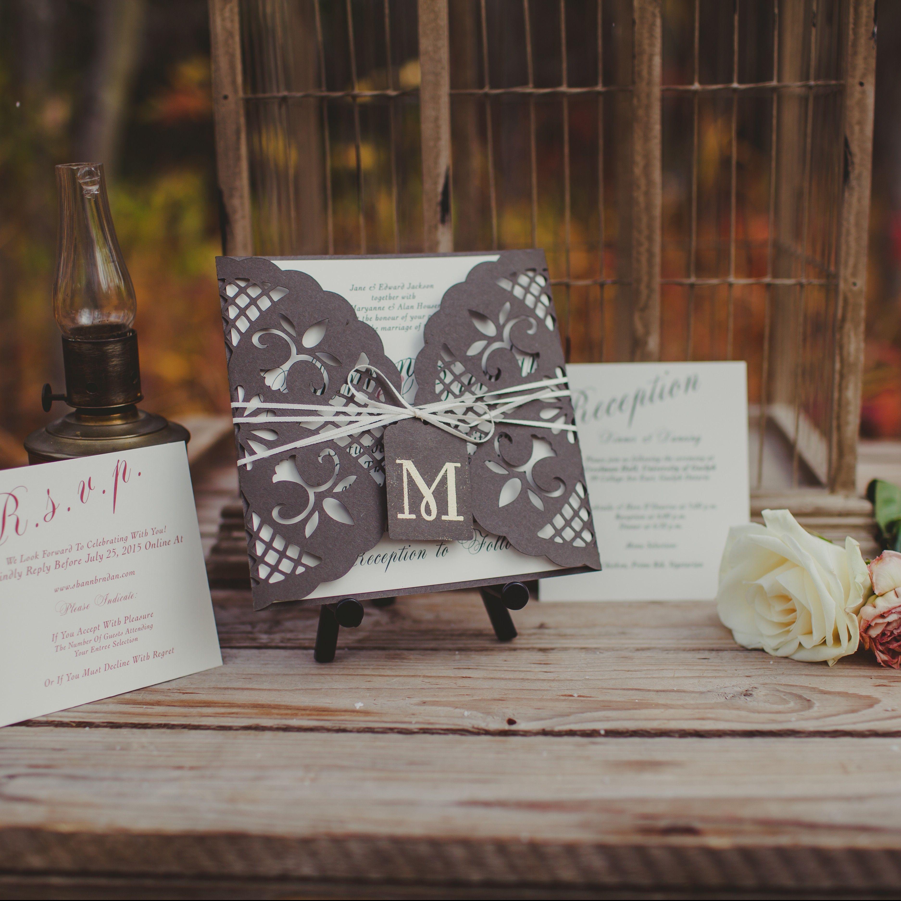 online wedding invitation template%0A Wedding Invitation Samples