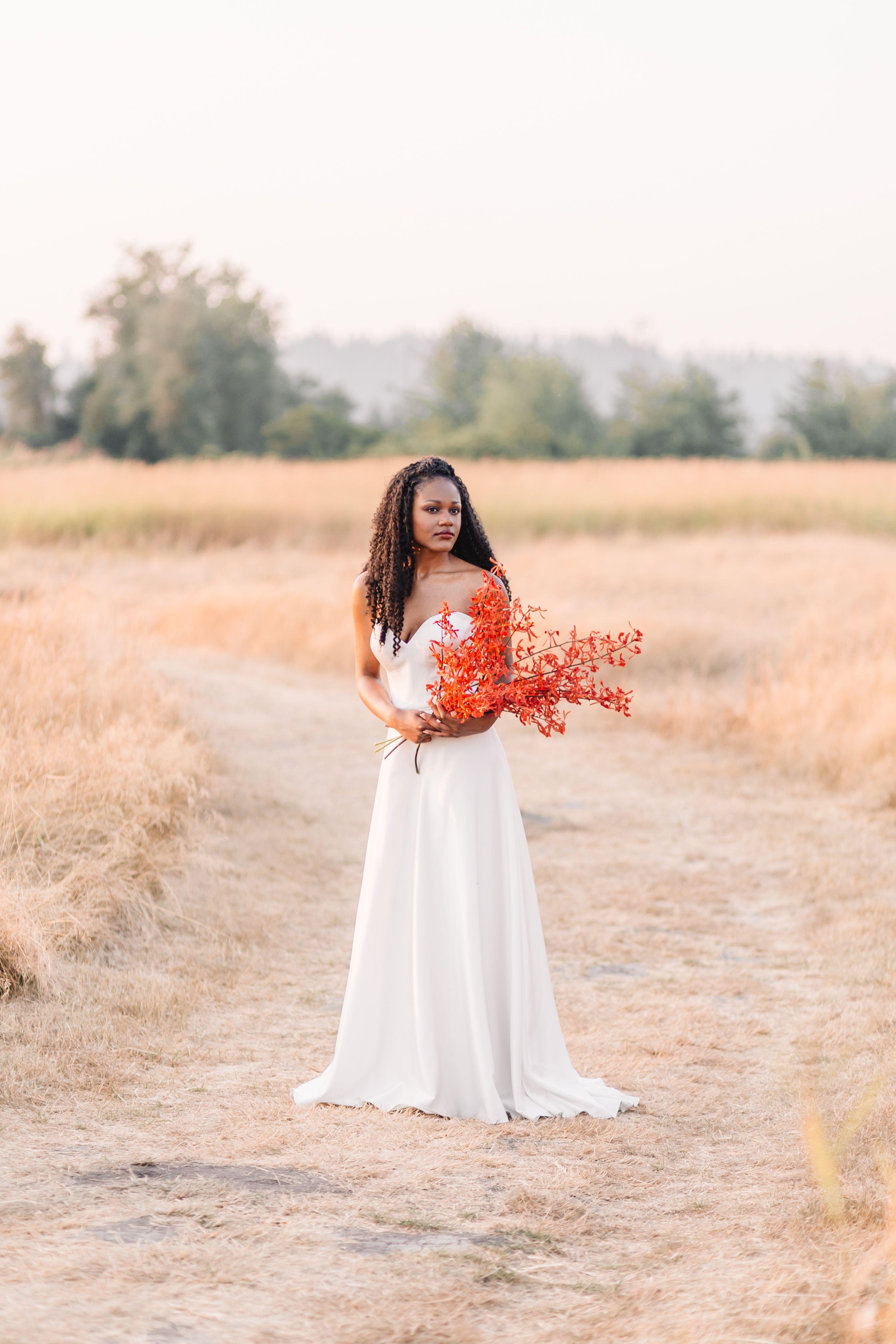 Wedding decorations lavender september 2018 Wedding bouquet  Seattle floral  August wedding  Redmond wedding