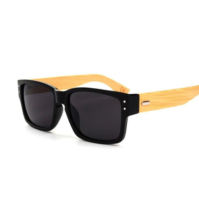 Now Available 2017 New Bamboo & Wood framed Sunglasses! Come check ...
