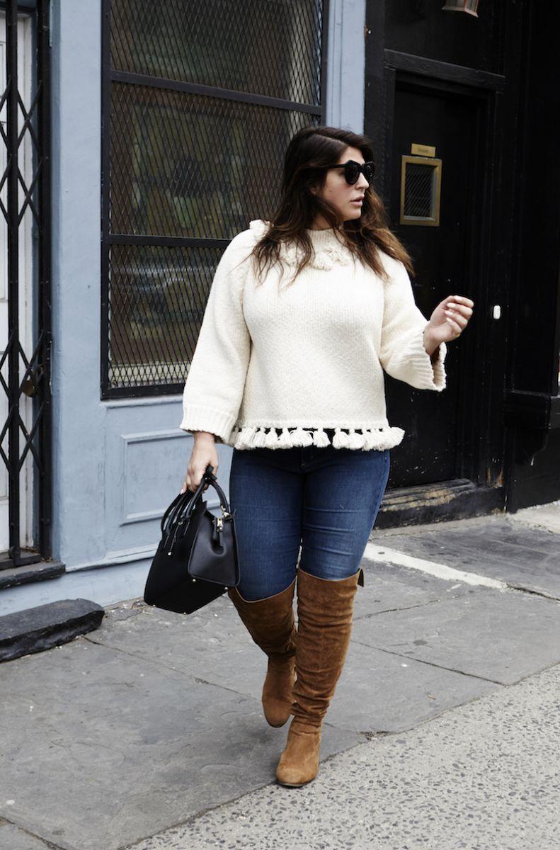 celebrity look alike plus size clothing – Fashion dresses 4b5b00051