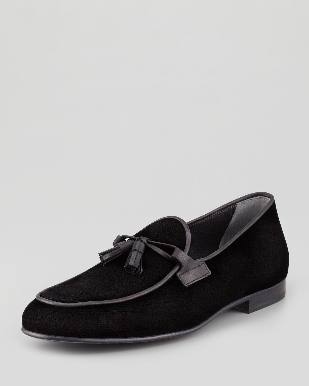 e2874845c6 Handmade Mens black velvet shoes, shoes for men, men velvet loafer moccasins
