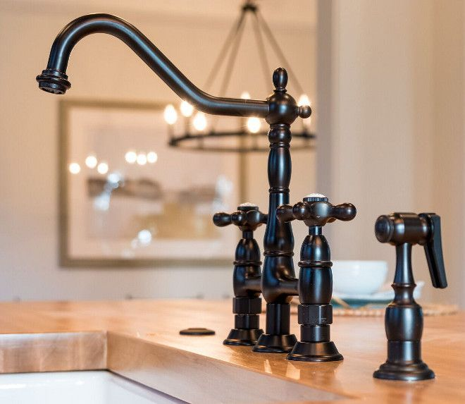 Kitchen Faucet Kitchen Faucet Ideas Kitchen Faucet Beautiful And