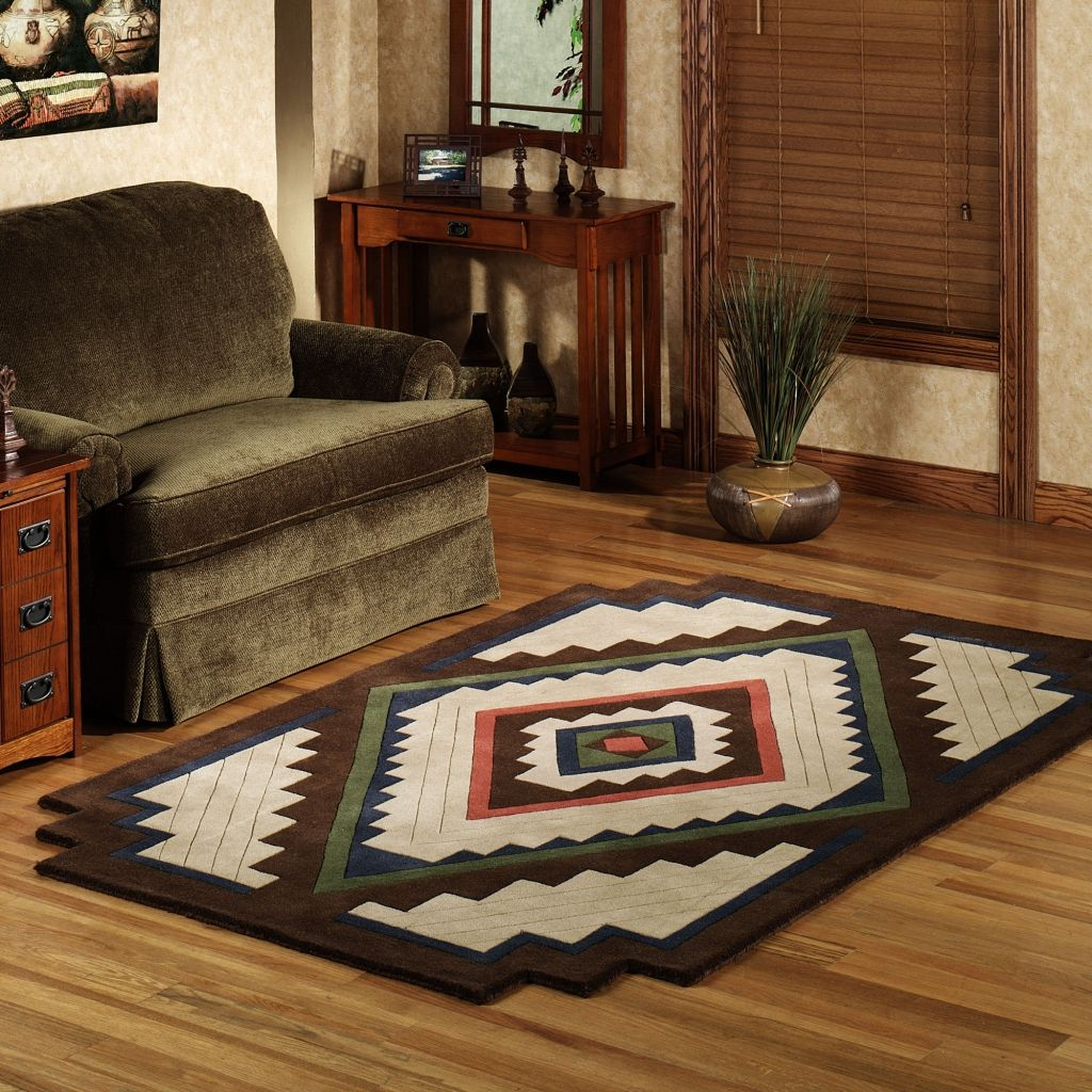 pier 1 living room rugs%0A Pier One Carpets Review