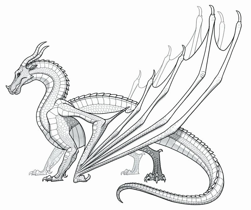 Komodo Dragon Coloring Page Inspirational Komodo Dragon Hard Coloring Pages Print Coloring Monster Coloring Pages Dragon Coloring Page Wings Of Fire Dragons