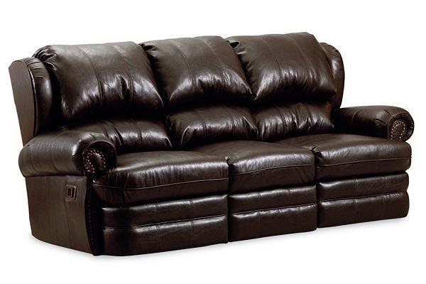 lane sofa the icon of comfort luxury and style sofas sofa rh pinterest co uk