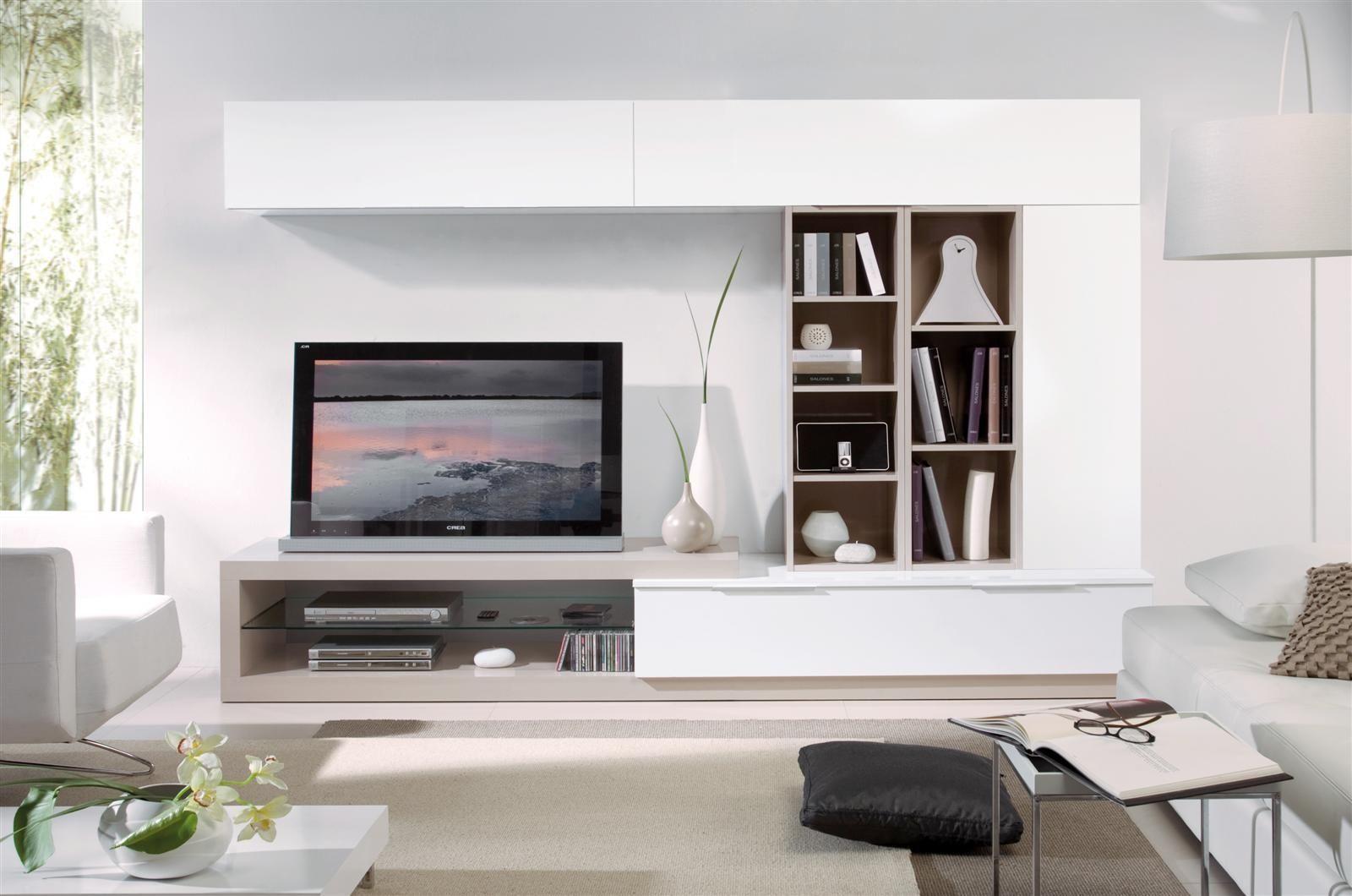 kệ tivi - Tìm với Google | Living room | Pinterest | Tv units ...