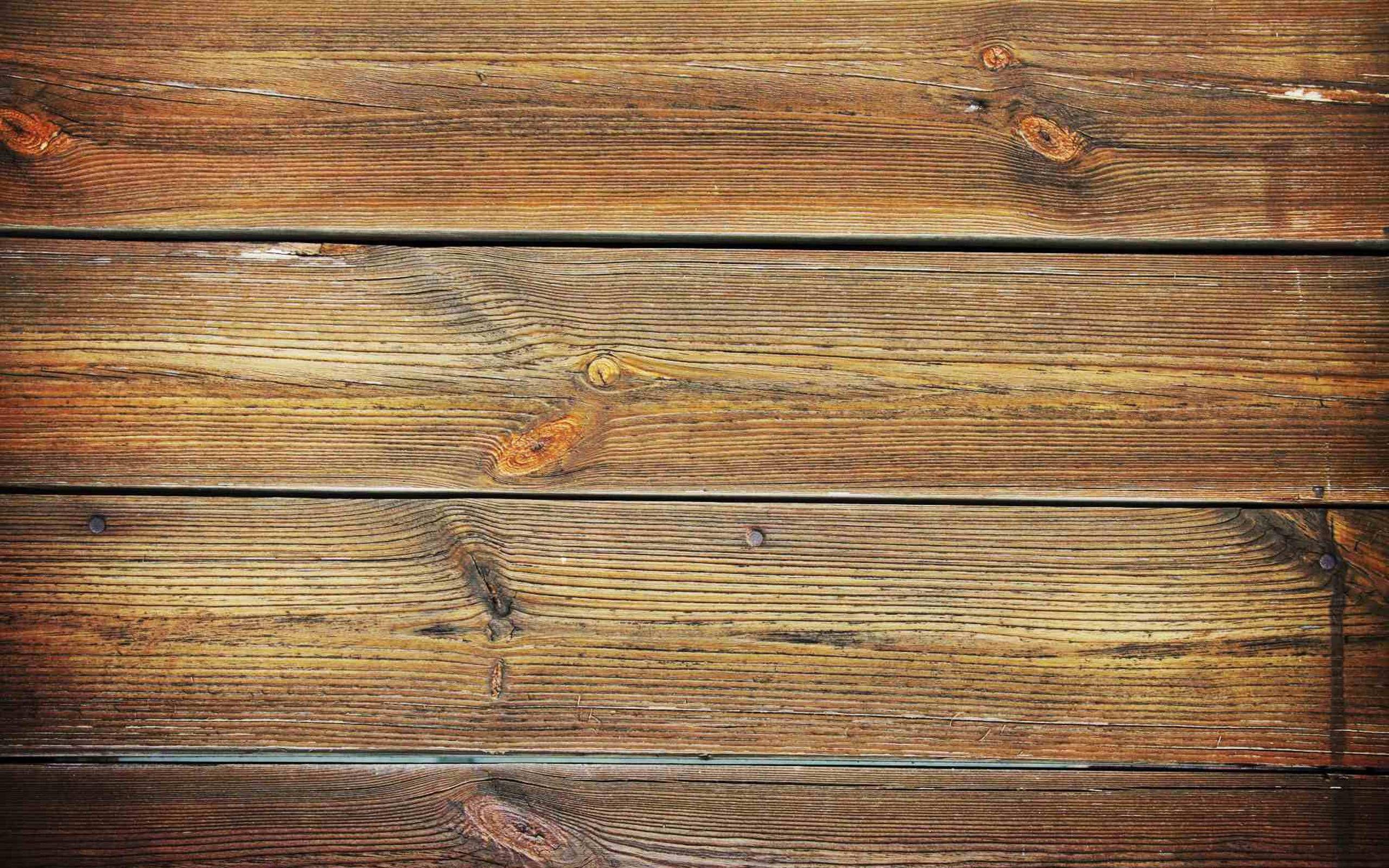Wonderful Wallpaper Home Screen Wood - 690abe7aab9e76241850debf24d3fcea  2018_542472.jpg