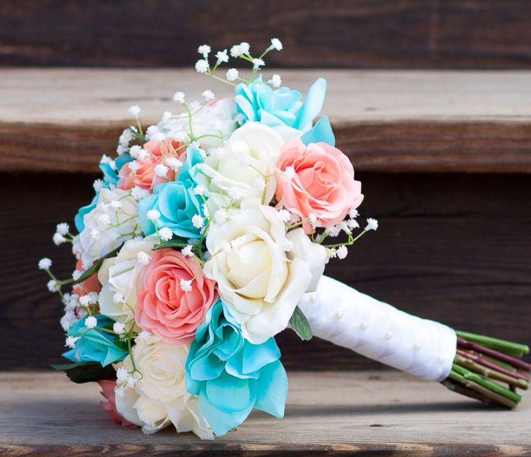 Pin by Emma O\'Brien on Wedding ideas | Pinterest | Wedding, Wedding ...