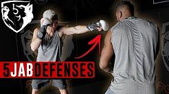 Https Www Youtube Com Watch V Mvna5snxm7k Boxing Techniques Boxer Workout Boxing Lessons