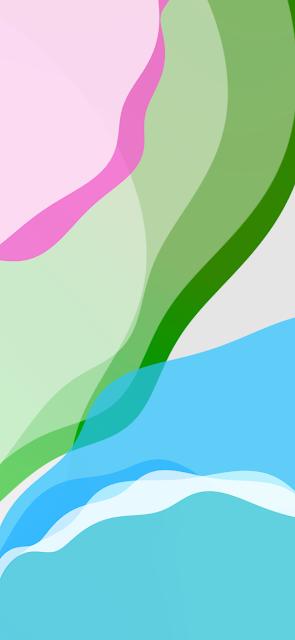 متجر تطبيقات بلس مجان خلفيات للايفون واندوريد 2020 Abstract Iphone Wallpaper Iphone Background Abstract