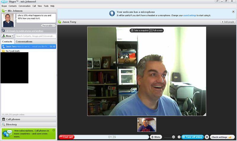 free video calling apps for window pc dans pinterest videos rh pinterest com