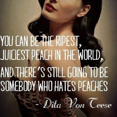 Image result for juicy peach quote