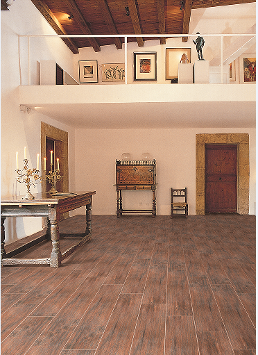 wooden tiles name graceland oka porcelain tile floor tiles from rh pinterest co uk
