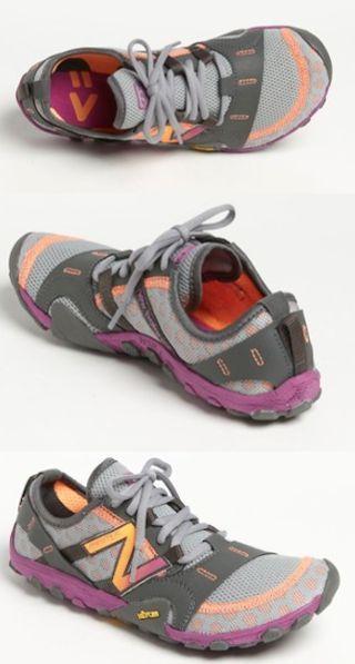 new balance minimus nike balance shoes