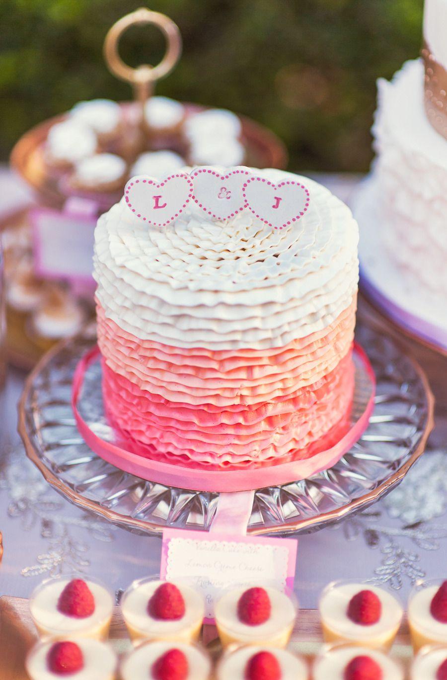 beverly hills wedding at greystone mansion rh pinterest com