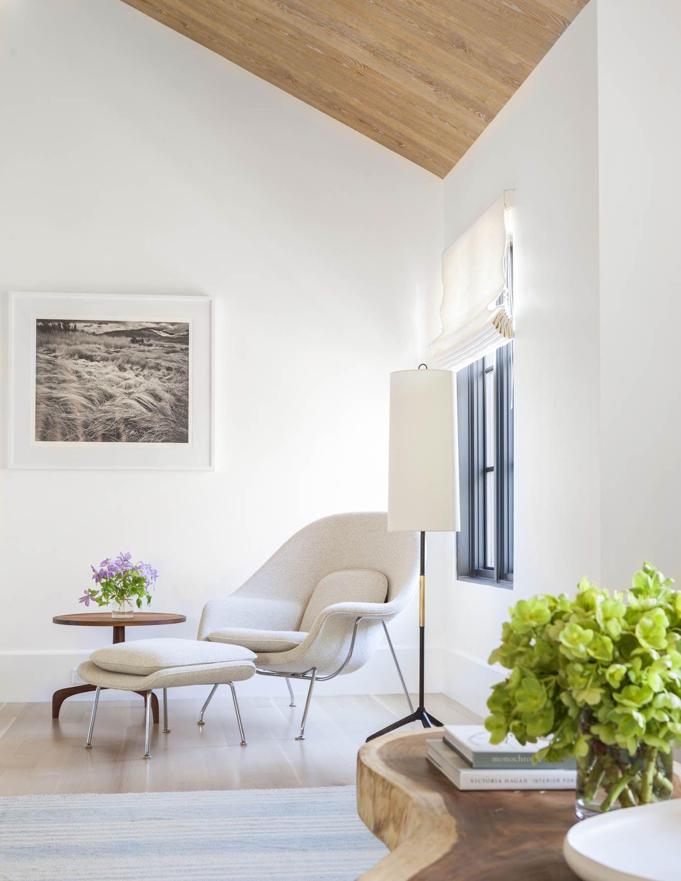 3521 colgate image 15 home design mediterranean style homes rh pinterest nz