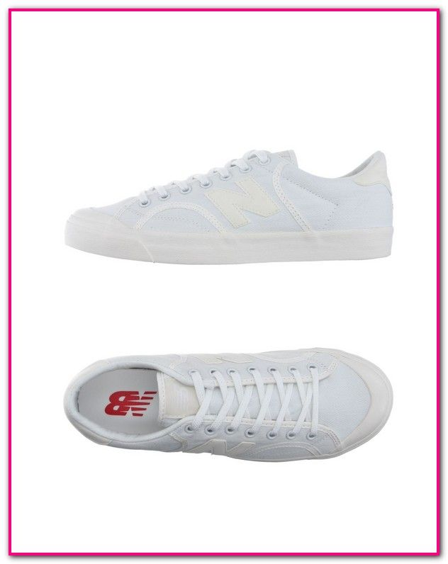 Sneaker Weiss Fã¼r Herren Designer Entdecke Designer–sneaker P0wkOnX8