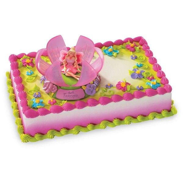 Order A Kids Birthday Cake At Cold Stone Creamery Liked On