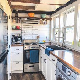 25 best tiny houses 2017 tiny house tiny house best tiny house rh pinterest com