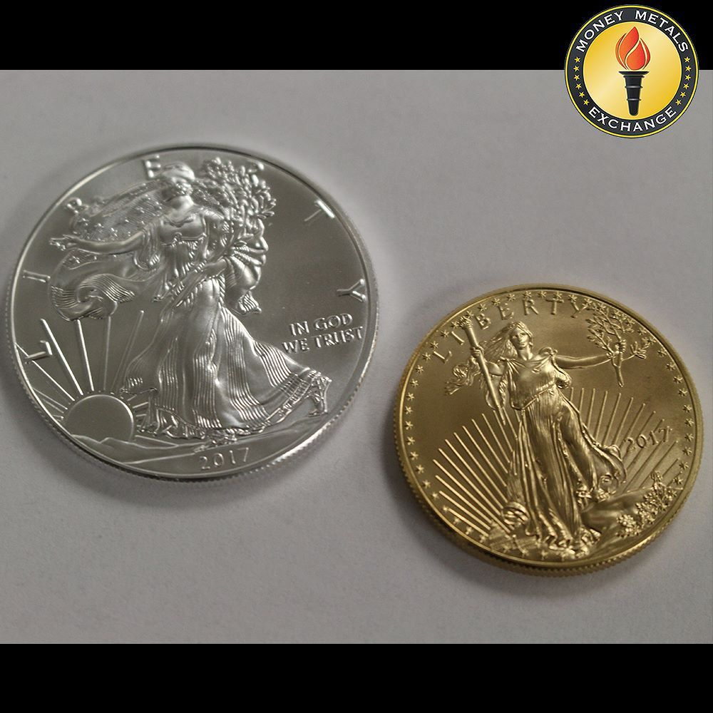1 Oz Gold Coin American Gold Eagle Money Metals Exchange Gold Coins For Sale Silver Eagle Coins 1 Oz Gold Coin
