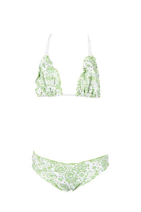 MissMia Kids Swimwear. Get yours in www.missmia.es. $40