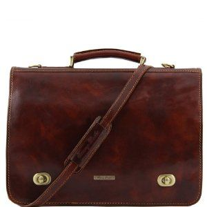 Siena - Italian Leather Messenger Bag (Office Product)  http://www.innoreviews.com/detail.php?p=B007N6ONGG  B007N6ONGG
