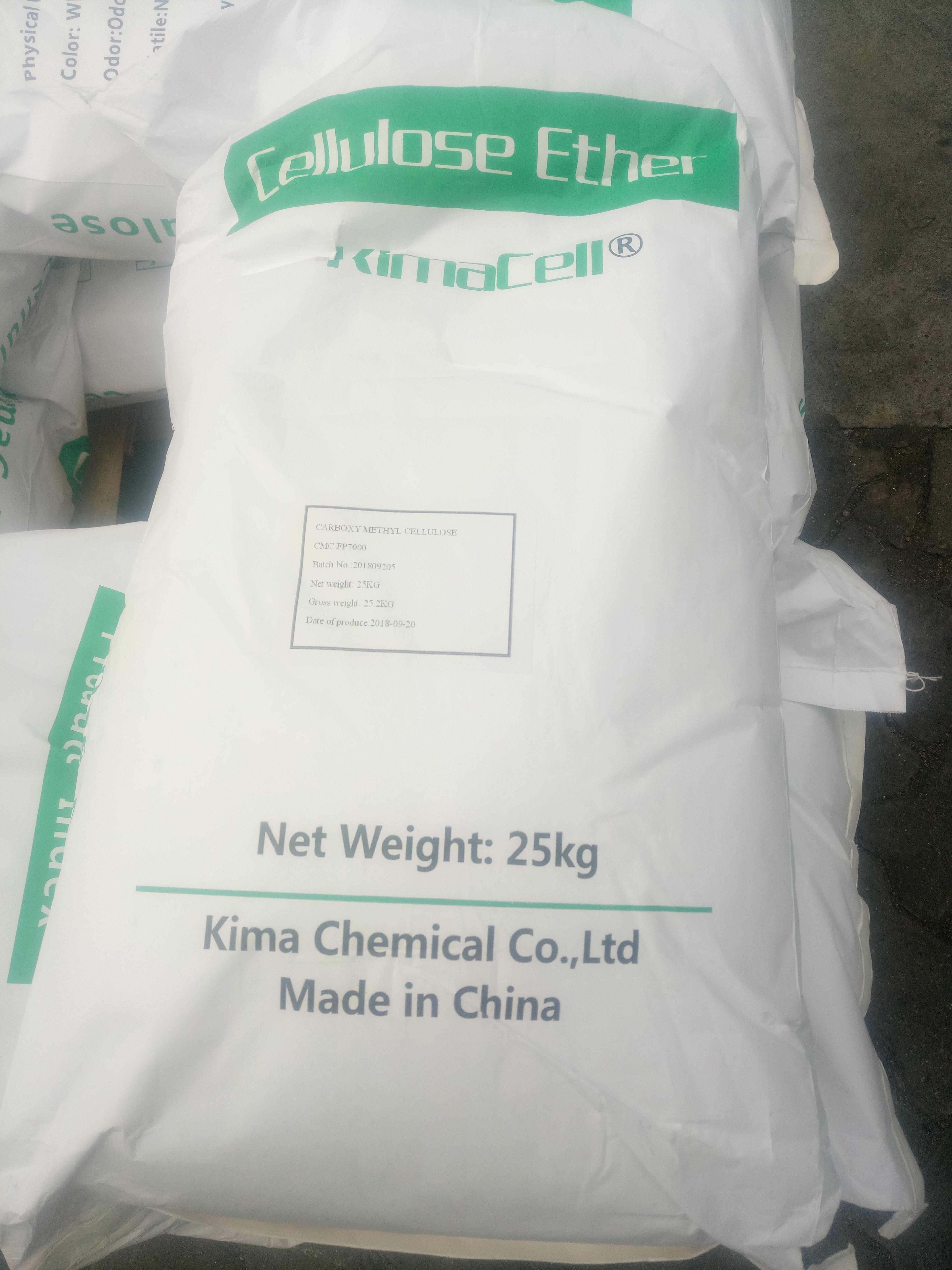 Buy hydroxypropyl methylcellulose HPMC,hpmc Manufacturers