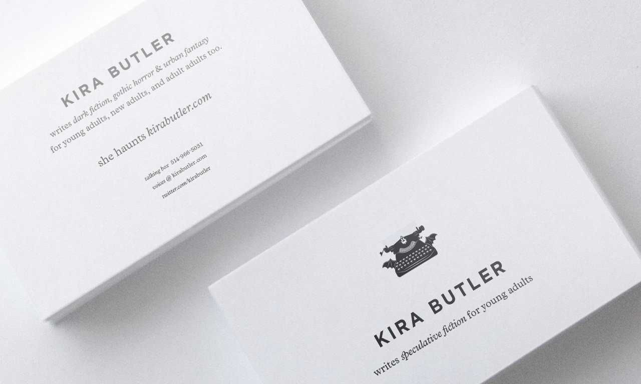 Top 32 Best Business Card Designs Templates In Buisness Card Templates Cumed Business Card Template Word Business Card Template Design Cool Business Cards