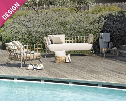VOTE FOR i-NOVO MOST INNOVATIVE PRODUCTS | Trend | Outdoor furniture ...