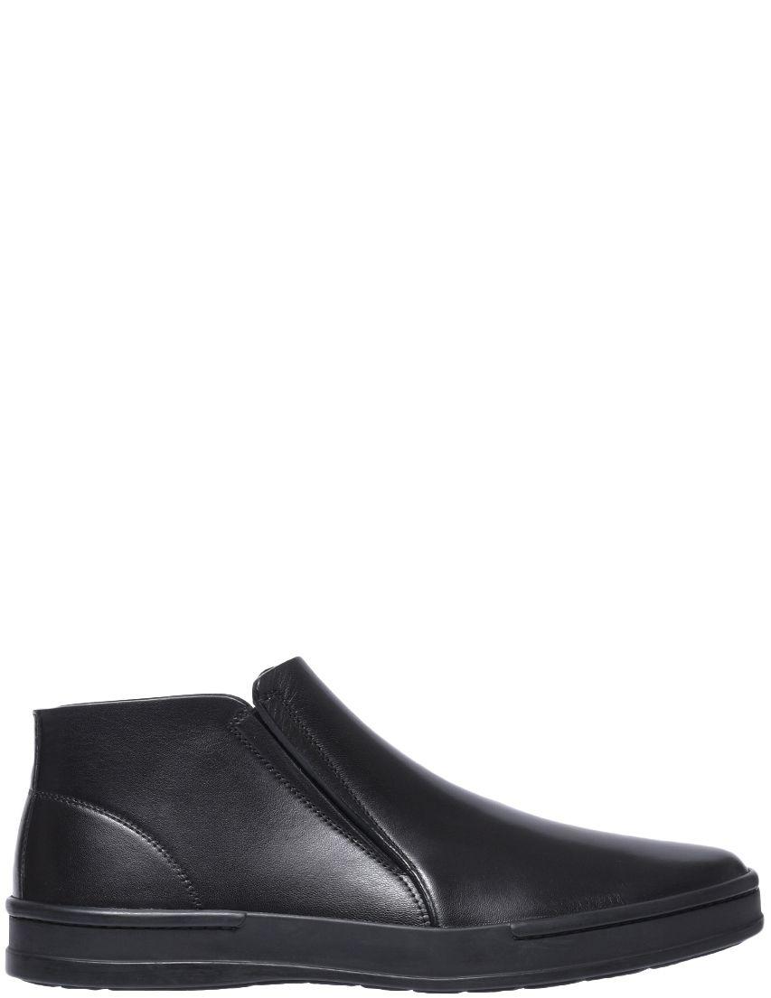 8ac755217 Ботинки ALDO BRUE 82349 | jó bőr | Обувь, Мужская обувь, Зима