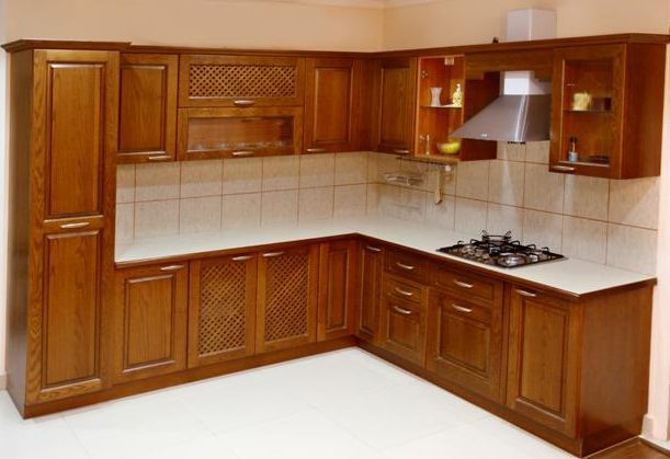Merveilleux Blue Interiors, Creative And Innovative Designers In The Field Of Interior  Design And Modular Kitchen. For Modular Kitchen Chennai Call Us