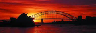 famous australian architecture - Google Search