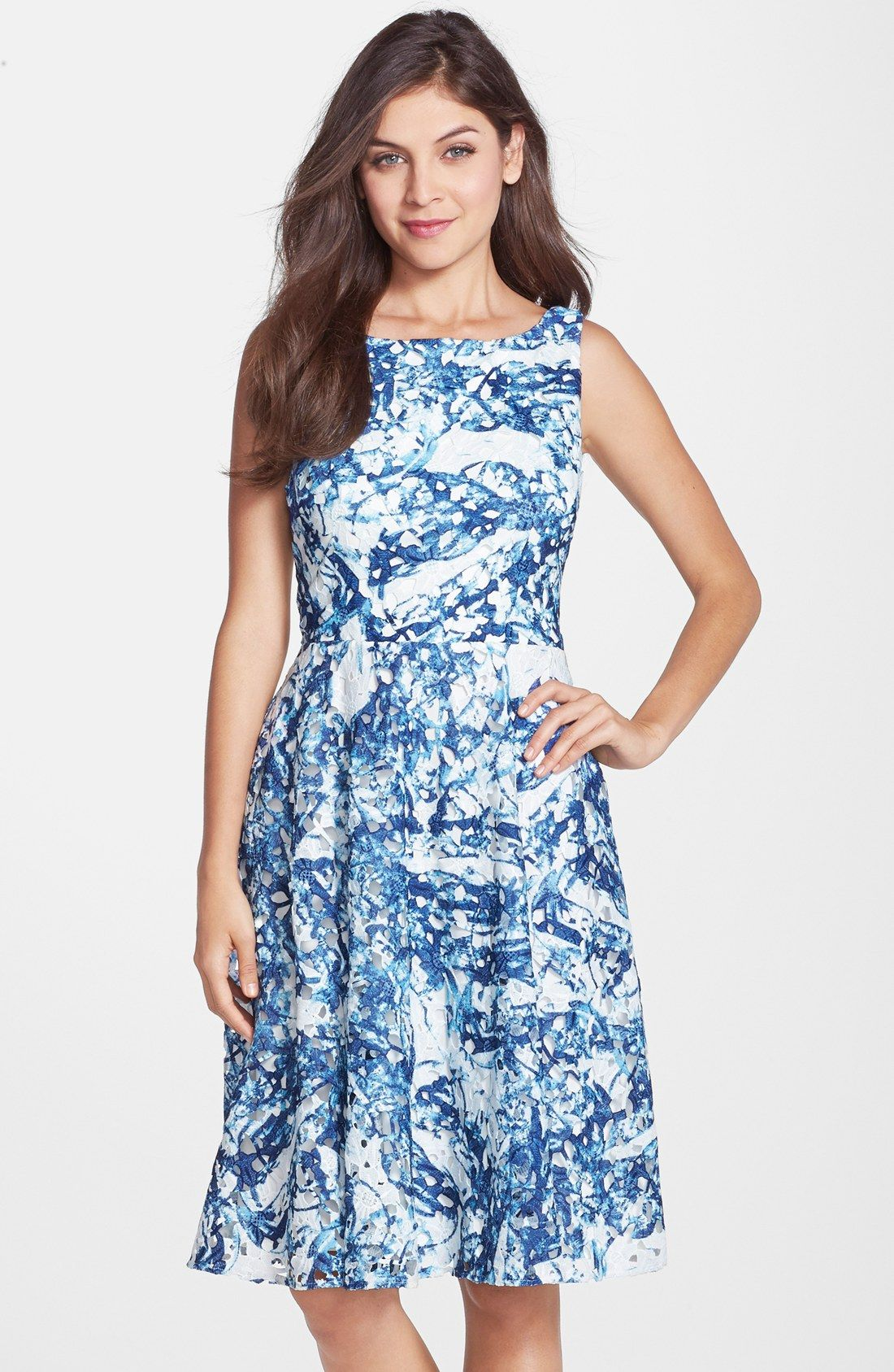 Comfortable Vera Wang Bridal Gowns 2014 Ideas - Wedding Ideas ...