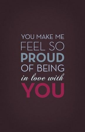 quotes love you husband quotes proud wife quotes proud of