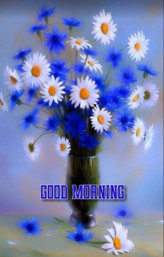 Good Morning Wallpaper Acche Wale Good Morning Beautiful Pictures Good Morning Flowers Morning Pictures