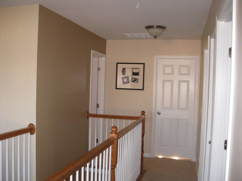Pin By Janet Gillie Sumney Edwards On Paint Foyer Paint