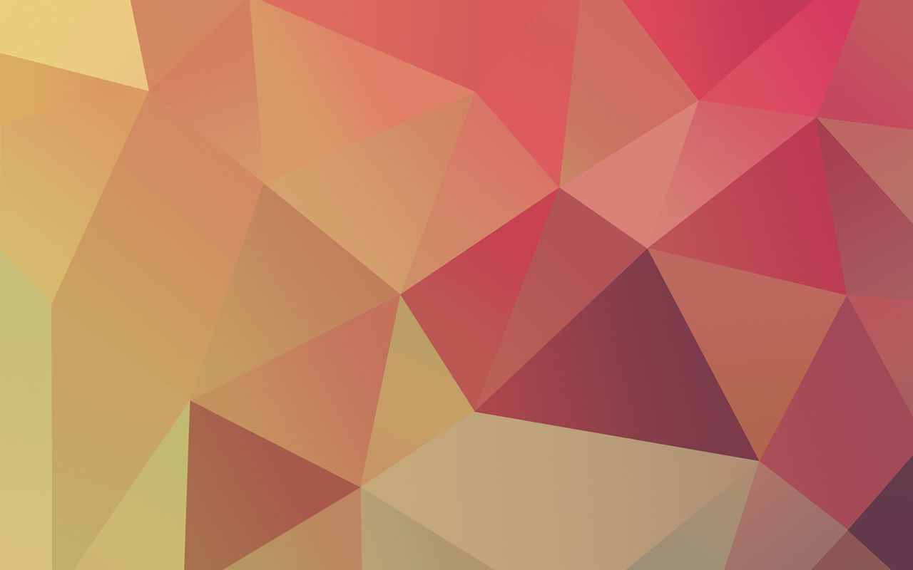 from google geometric wallpaper wallpaper gallery phone background patterns from google geometric wallpaper