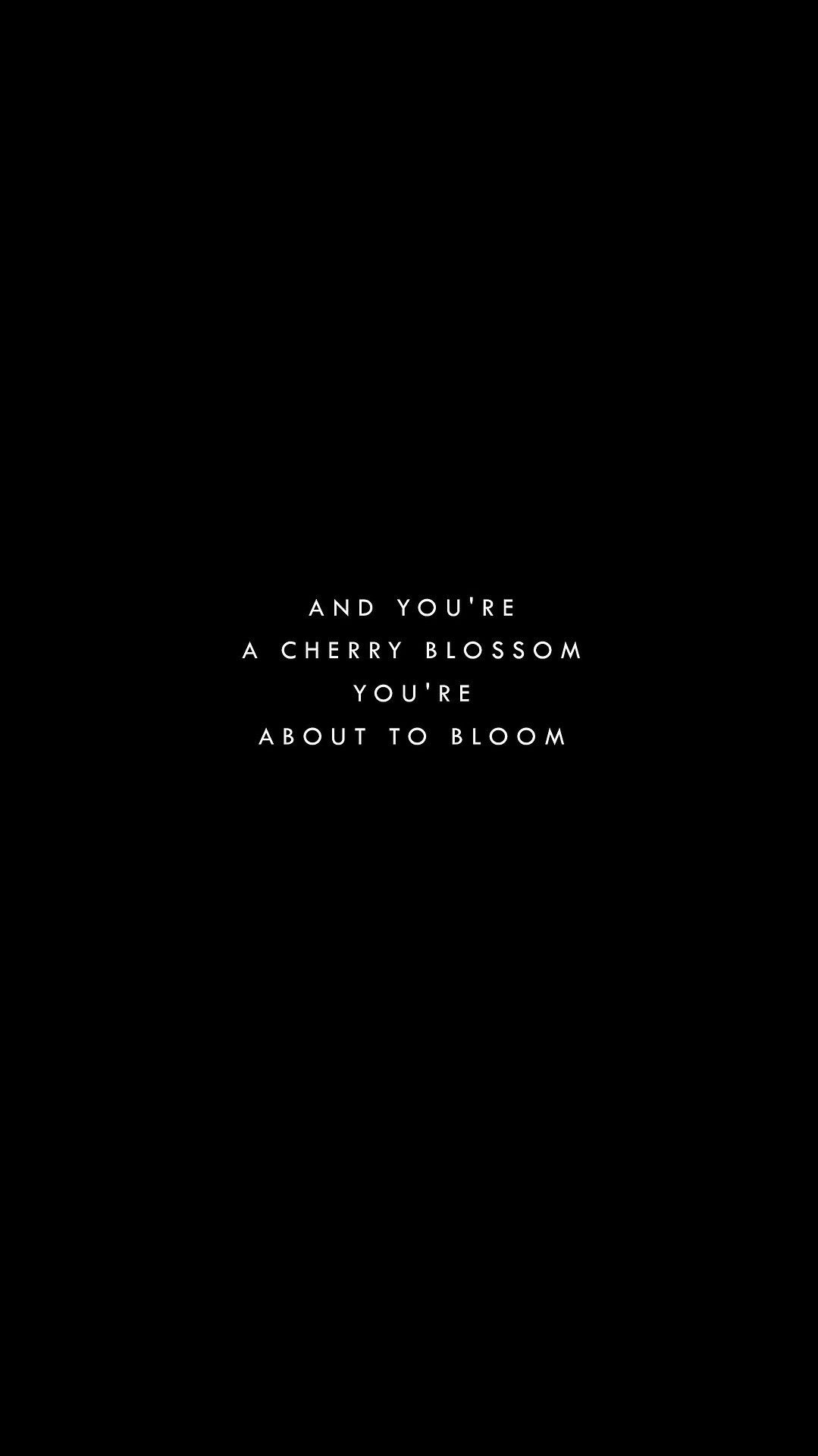 Pin By Ruzell Del On Black Quotes Quote Aesthetic Dark Quotes Mood Quotes