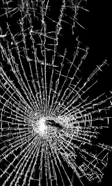 Cracked Screen Prank APK Download Free Entertainment APP