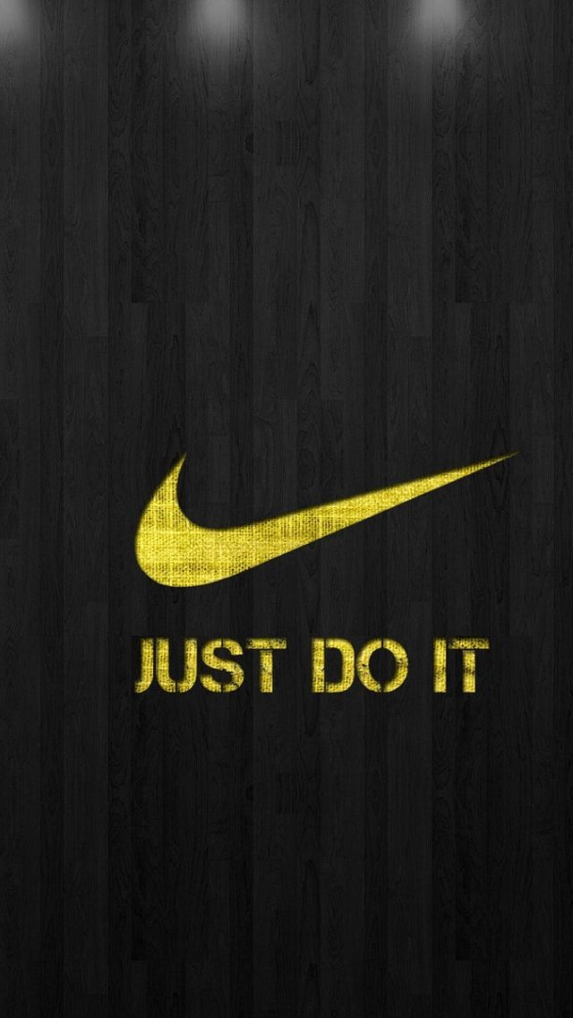 Top hd cool nike wallpapers for iphone 5 hd wallpaper - Cool nike iphone wallpapers ...