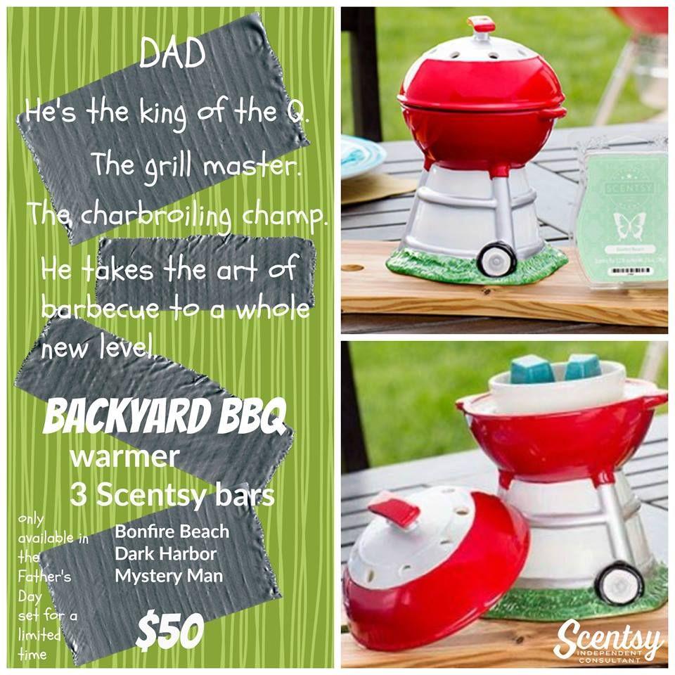 the backyard bbq outdoor goods