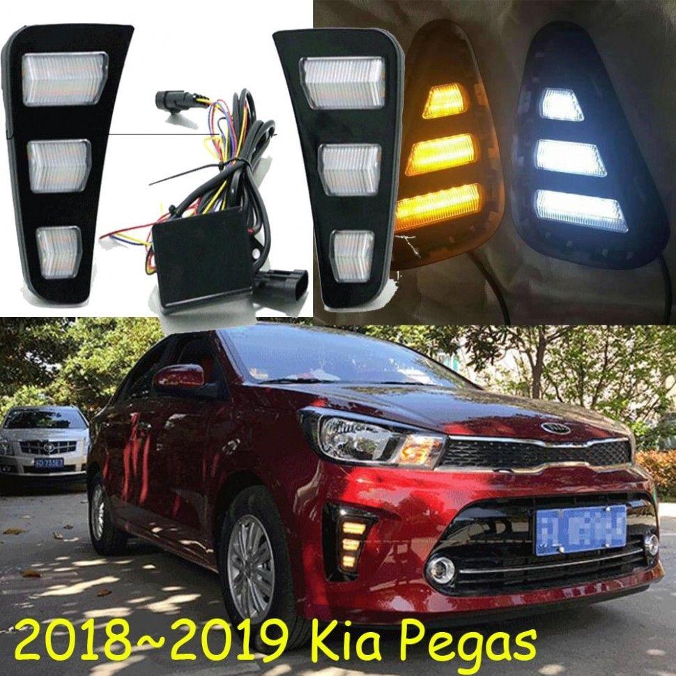Kia Pegas 2020 Price Design And Review Kia Design Car Collection