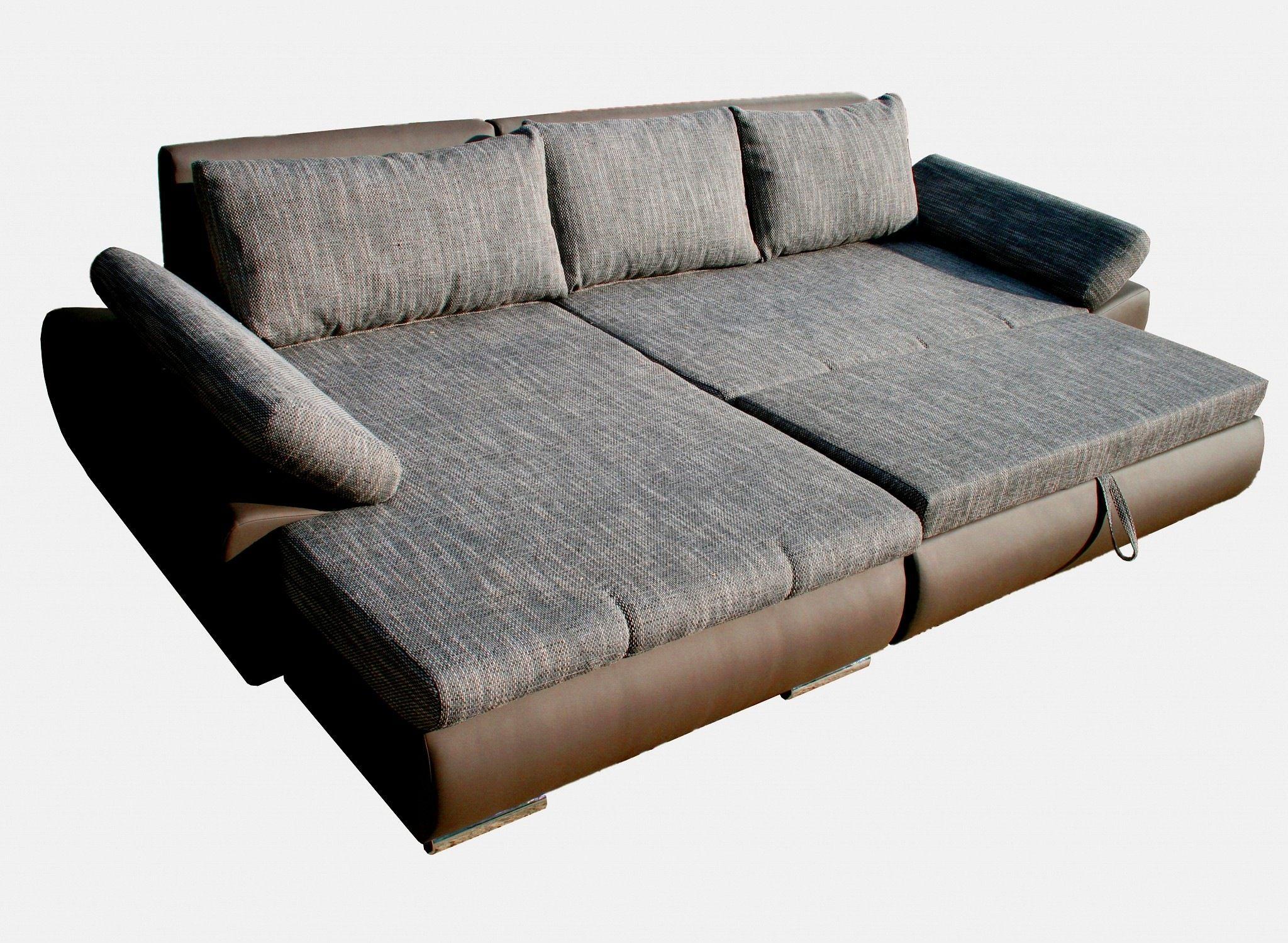 79 Brilliant Segmuller Big Sofa