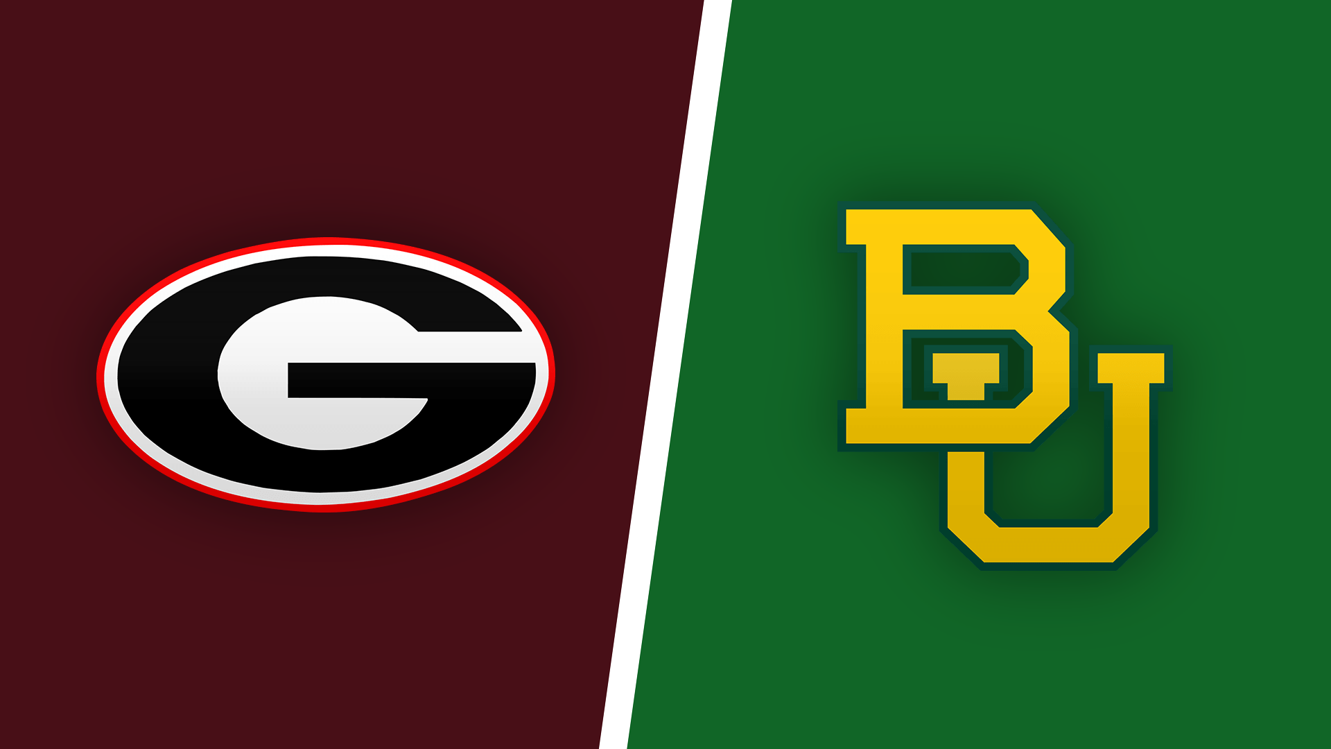 How to Watch Sugar Bowl at Baylor on ESPN Live