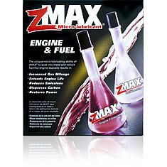This Is A Great Product And Its Simple To Do I Add It To My Car Every Time I Get My Oil Changed And It Has Helped Me With My